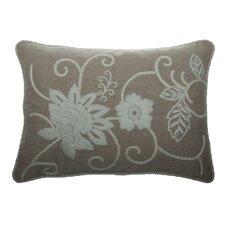 Provence Rectangular Pillow