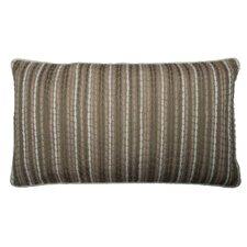 Miami Large Rectangular Pillow