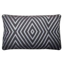Tribal Large Rectangular Pillow