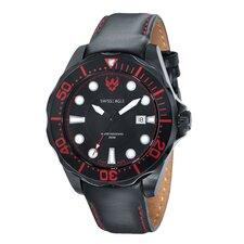 Ballast Men's Watch