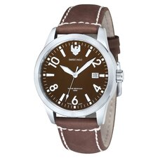 Men's Cadet Watch