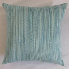 Orocue Cotton Pillow