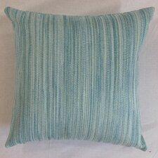 Orocue Cotton Pillow