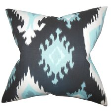 Djuna Ikat Pillow
