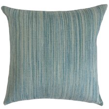 Orocue Solid Pillow