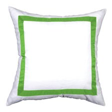 <strong>The Pillow Collection</strong> Sophia Sham