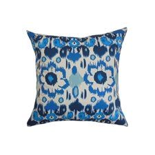 Querida Cotton Pillow