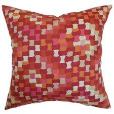 Gaya Cotton Pillow