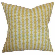 Jiri Cotton Pillow