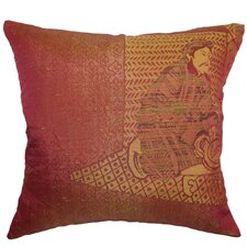 Harb Traditional Polyester Pillow