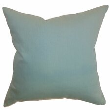 Resolute Polyester Pillow