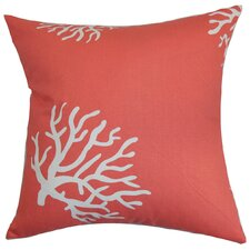 Jessamine Cotton Pillow