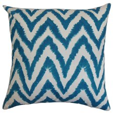 Kingspear Cotton Pillow