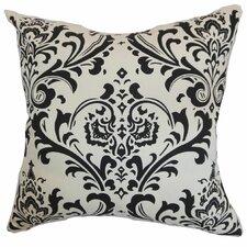Olavarria Cotton Pillow