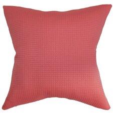 Nimrodel Cotton Pillow