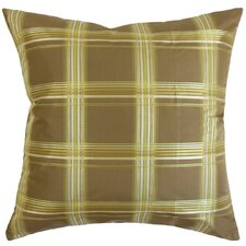 Quelane Polyester Pillow