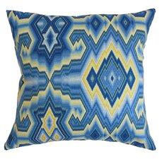 Ruairi Cotton Pillow