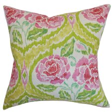 Feidra Cotton Pillow