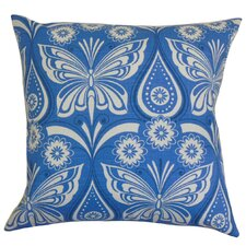 Jorgen Cotton Pillow