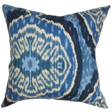 Iovenali Cotton Pillow