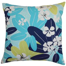 Hea Fabric Pillow