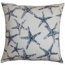 <strong>The Pillow Collection</strong> Ilene Cotton Pillow