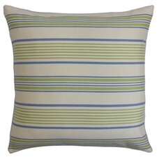 <strong>The Pillow Collection</strong> Orenda Fabric Pillow