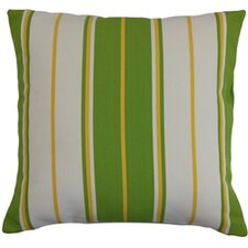 Saloni Fabric Pillow