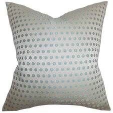 Radclyffe Cotton Pillow