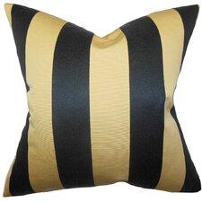 Naoko Stripes Pillow