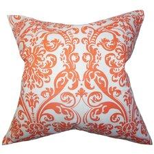 Dolbeau Cotton Pillow