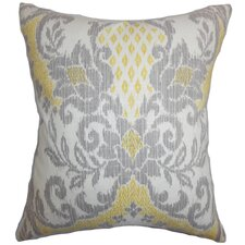<strong>The Pillow Collection</strong> Petrini Floral Pillow