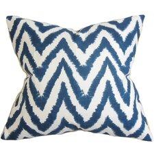 Kingspear Cotton Pillow