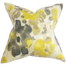 Delyne Cotton Pillow