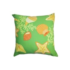 Jaleh Coastal Pillow