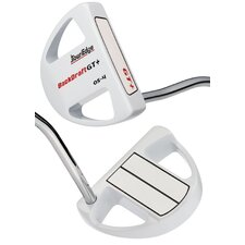 Backdraft GT Plus Putter