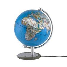 Athens Globe