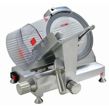 "10"" Electric Slicer"