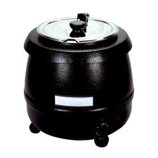 10 Qt. Soup Pot with Lid
