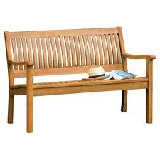 Willington Bench