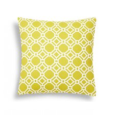 Terrace Outdoor Pillow