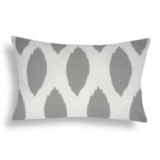 <strong>Domusworks</strong> Ikat Decorative Pillow