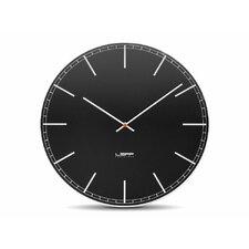 "One45 17.7"" Wall Clock"