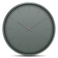 Tone35 Wall Clock