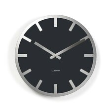 Metev35 Wall Clock