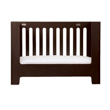Alma Papa Bed Rail