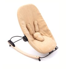 Coco Go Lounger / Rocker / Baby Seat