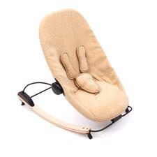 Coco Go Lounger / Rocker / Baby Seat