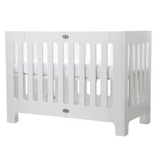 Alma Papa Nursery Set