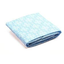 Luxo Lollipop Fitted Sheet (Set of 2)